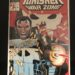 The Punisher War Zone #1 – Die-Cut Cover