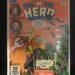 Dial H for Hero (Vol. 1) #481