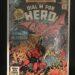 Dial H for Hero (Vol. 1) #486