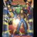 Marvel Universe – Peter Parker w/ Camera Accessory