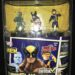 Wolverine and the X-Men: Hero Clix
