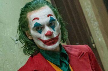 A Joker Sequel Is Still Reportedly in Development