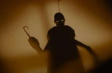 First Candyman Clip Released