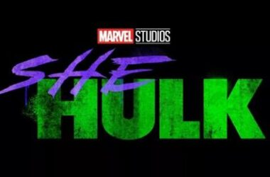 She-Hulk Stunt Coordinator Confirms Filming Wrapped
