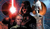 Star Wars Has Its Own Marvel's What If…? Series